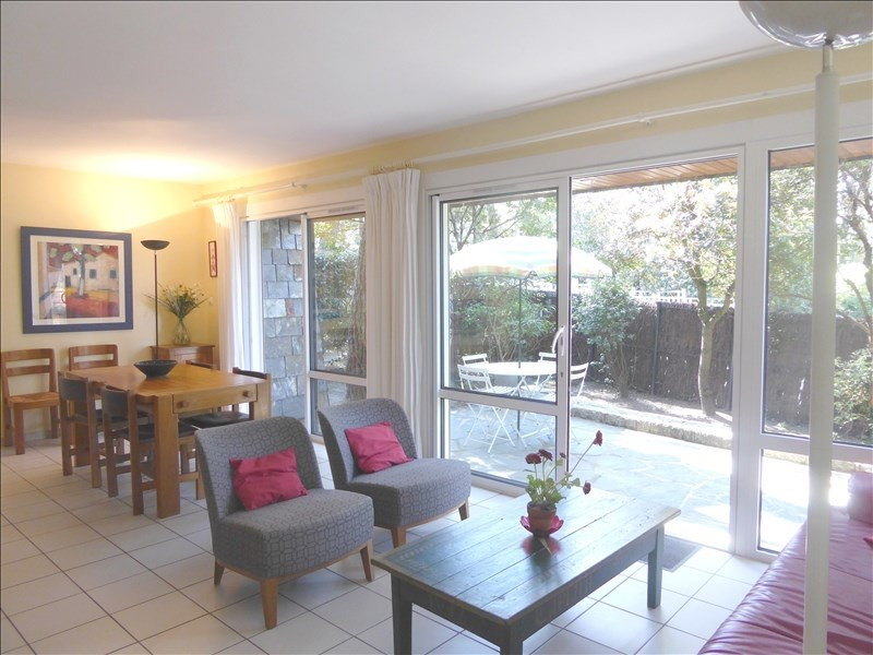 Vente de prestige maison / villa Carnac 797750€ - Photo 3