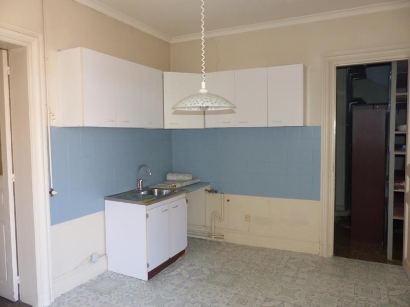 Venta  apartamento Beziers 168000€ - Fotografía 5