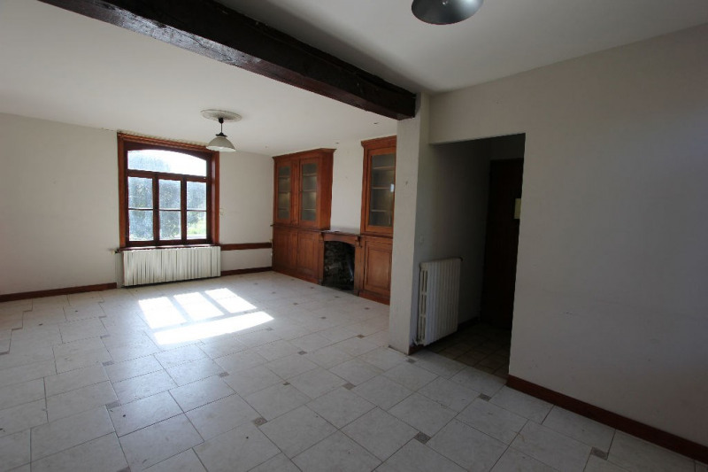 Vente maison / villa Evin malmaison 209000€ - Photo 4