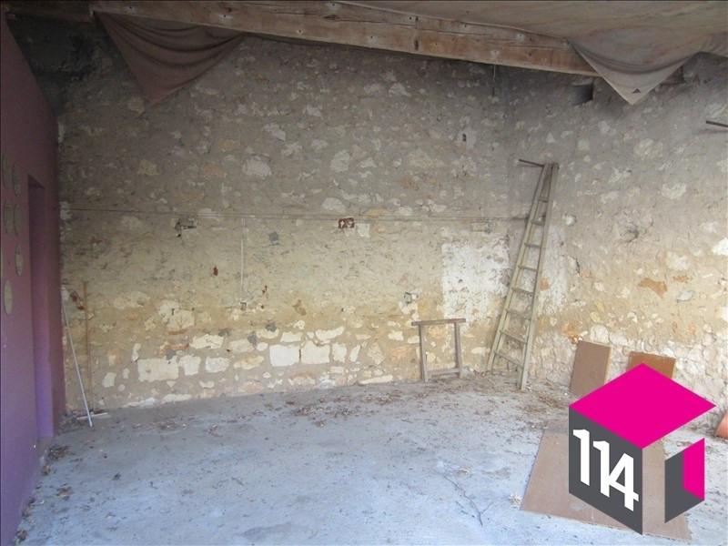 Vente maison / villa Baillargues 290000€ - Photo 6