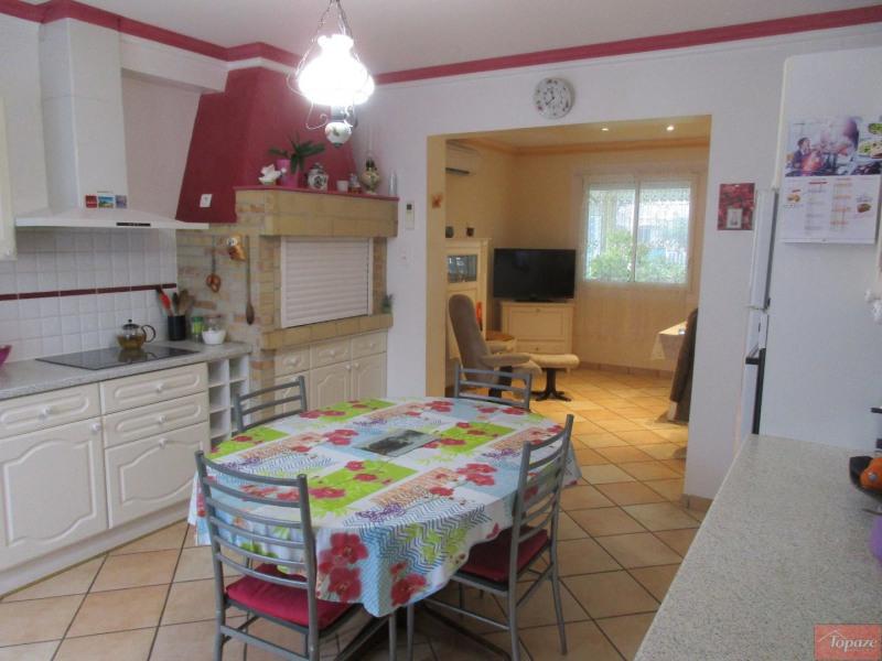 Vente de prestige maison / villa Castanet-tolosan 518000€ - Photo 3