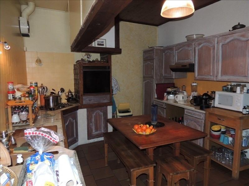 Verkoop  huis Cheny 240000€ - Foto 2