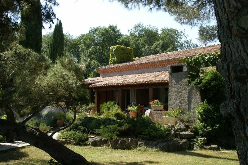 Sale house / villa Carcassonne 479 500€ - Picture 10