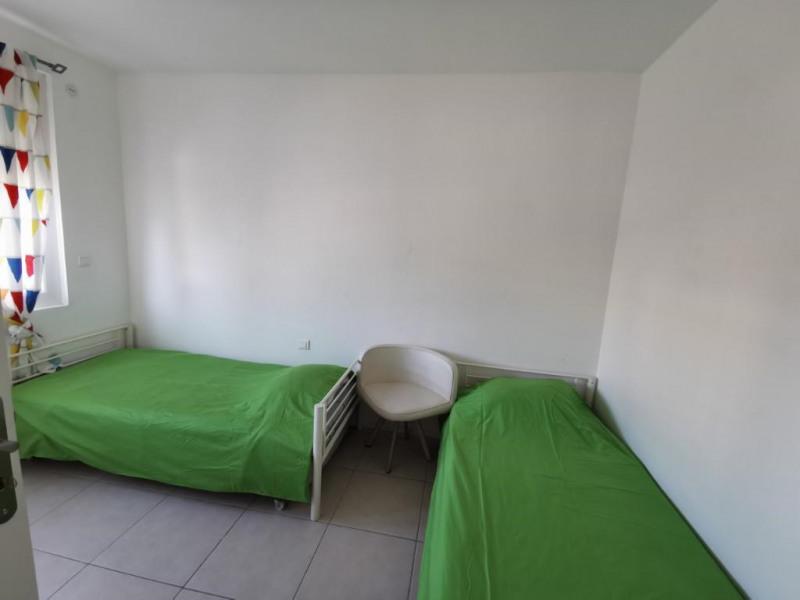 Location vacances appartement Palavas les flots 930€ - Photo 9