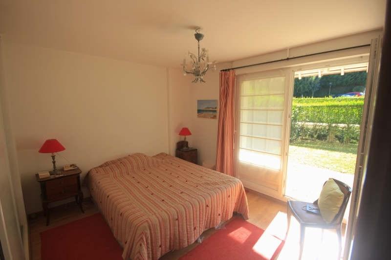 Sale apartment Villers sur mer 323000€ - Picture 9