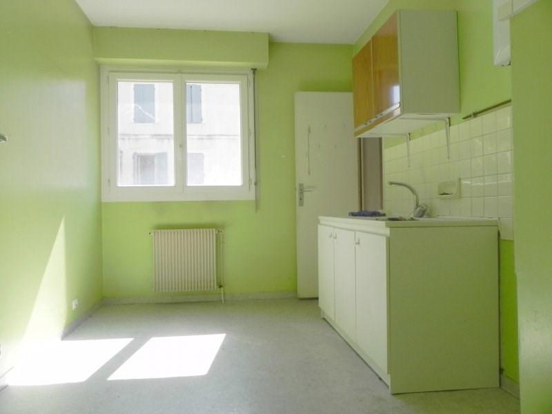 Sale apartment Agen 87000€ - Picture 5