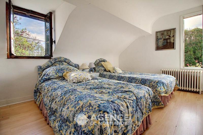 Sale house / villa Montreuil-l'argillé 275000€ - Picture 14