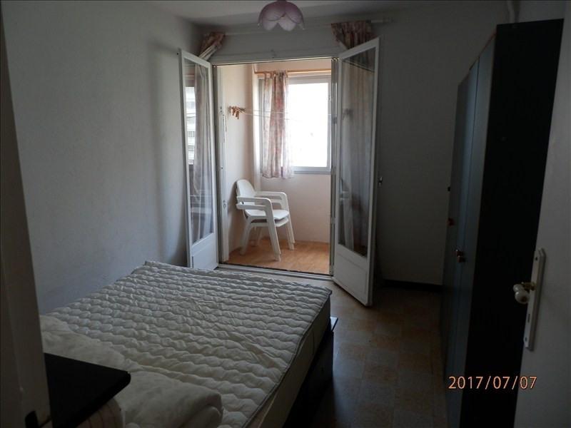 Alquiler  apartamento Toulon 610€ CC - Fotografía 5