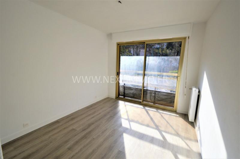 Vendita appartamento Menton 233000€ - Fotografia 4