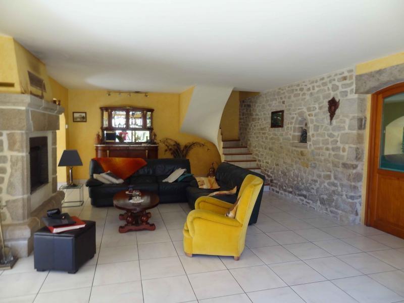 Sale house / villa Ploeuc l hermitage 447000€ - Picture 6