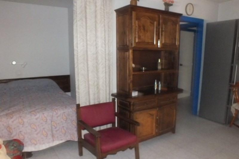 Location vacances appartement Roses santa-margarita 848€ - Photo 5