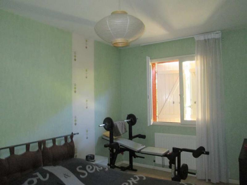 Rental house / villa Beaupuy 992€ CC - Picture 5