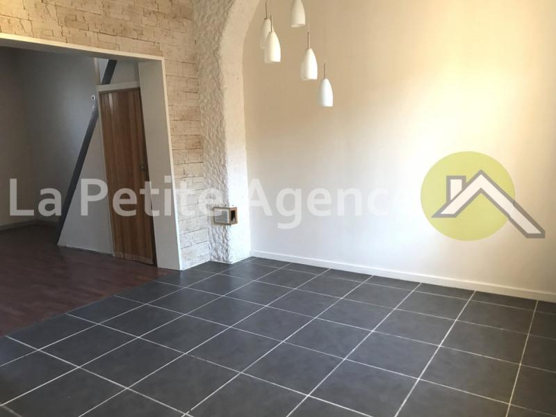 Sale house / villa Annoeullin 109900€ - Picture 2