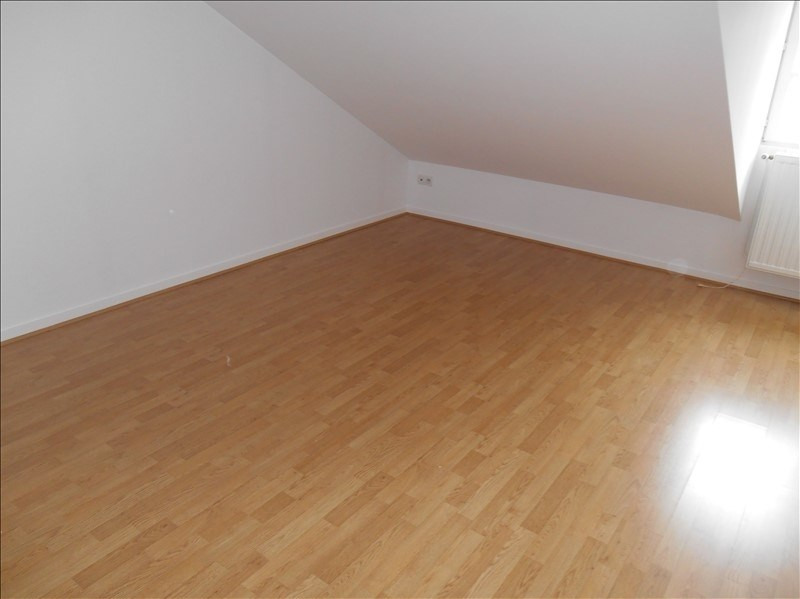 Location appartement Troyes 550€ CC - Photo 9