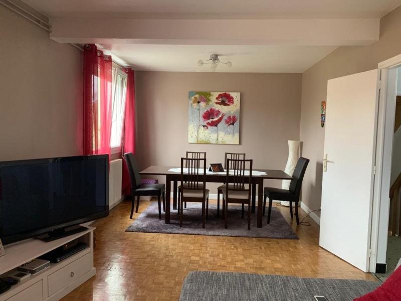 Venta  casa Agen 165000€ - Fotografía 2
