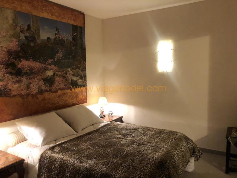 Vendita nell' vitalizio di vita casa Bordeaux 200000€ - Fotografia 12