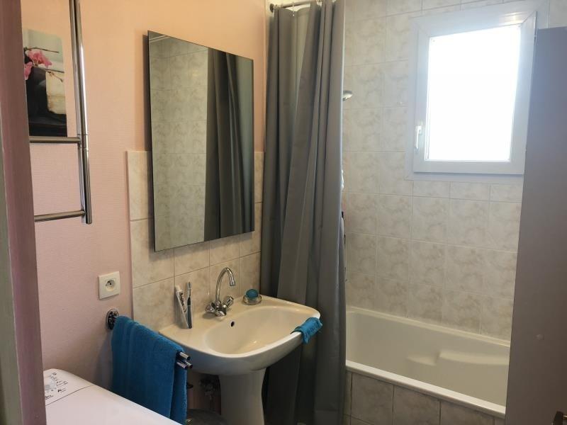 Rental house / villa St benoit 645€ CC - Picture 6
