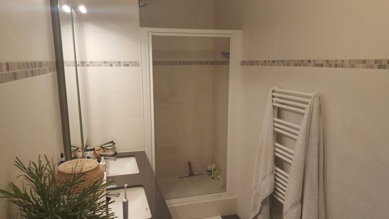 Location appartement Boulogne-billancourt 1430€ CC - Photo 4