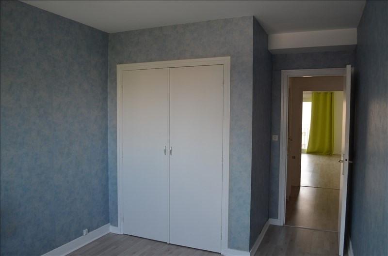 Sale apartment Pau 109500€ - Picture 3