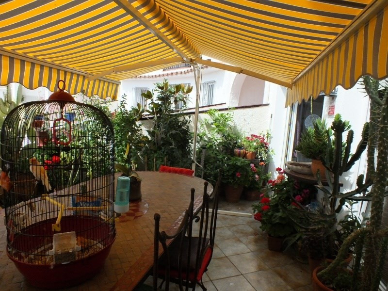 Vente fonds de commerce boutique San maurici, ampuriabrava 300 000€ - Photo 20
