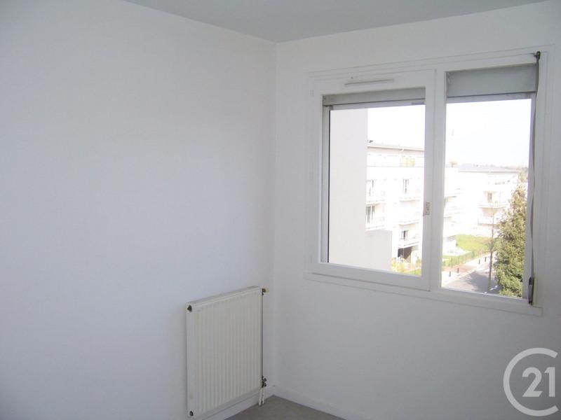 Rental apartment Caen 555€ CC - Picture 4