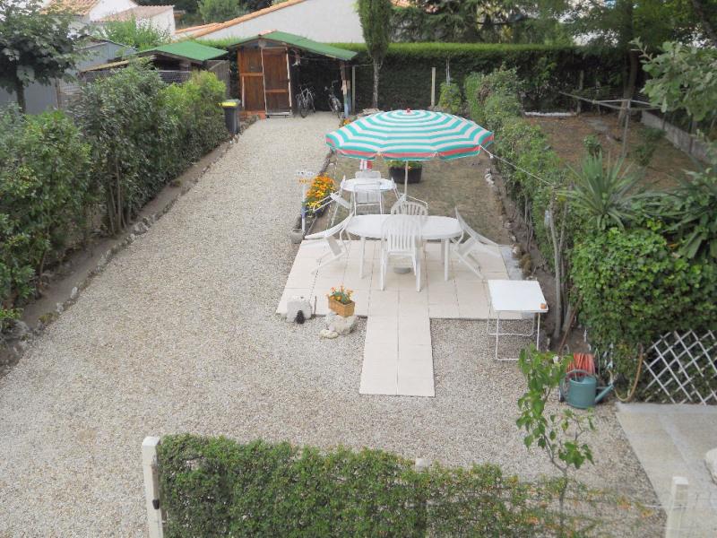 Vente appartement Royan 117370€ - Photo 1