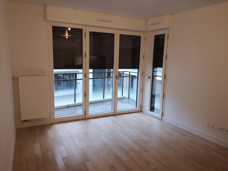 Location appartement Paris 9ème 1750€ CC - Photo 2