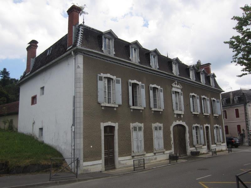 Vente maison / villa Tardets sorholus 160000€ - Photo 1