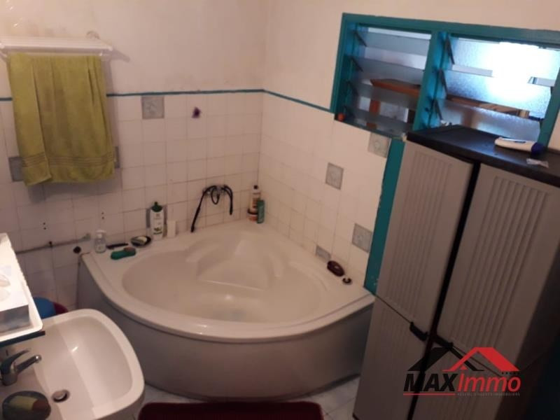 Vente maison / villa St joseph 112350€ - Photo 4