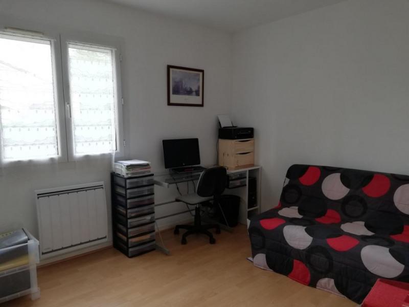 Sale house / villa Peyrins 270000€ - Picture 7