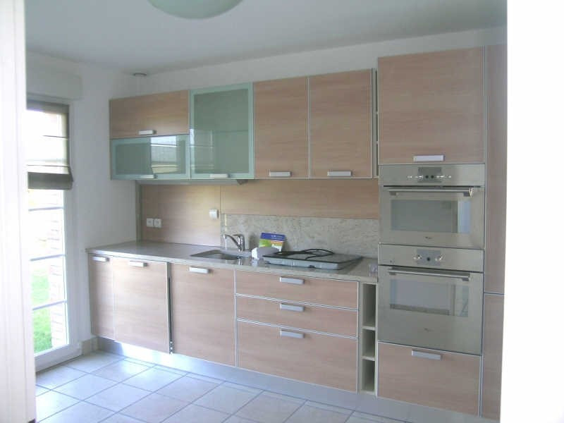 Location maison / villa Arras 1 000€ CC - Photo 5