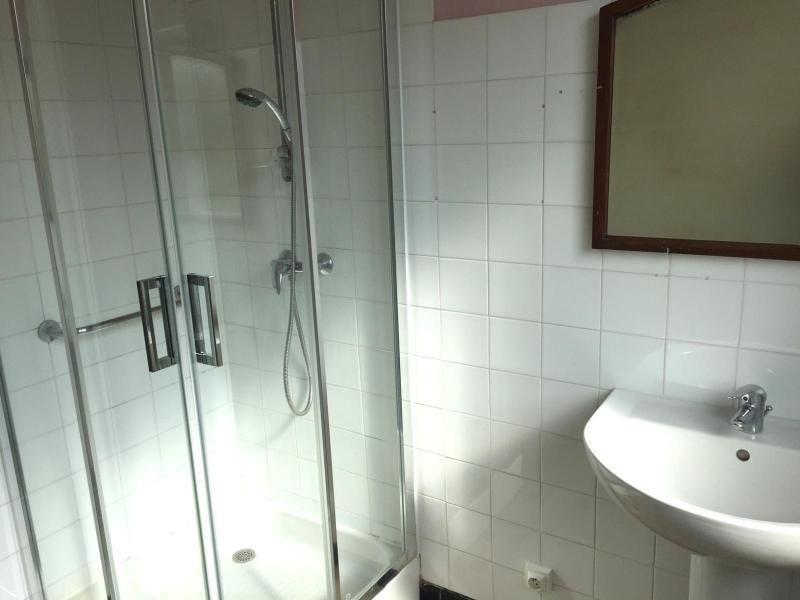 Location appartement Villefranche-sur-saône 674,92€ CC - Photo 7