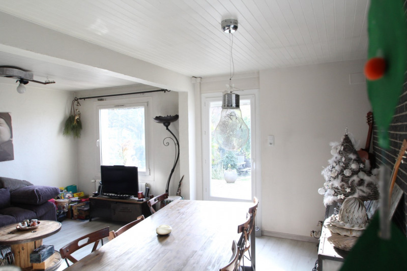 Sale house / villa Chambery 266 700€ - Picture 2