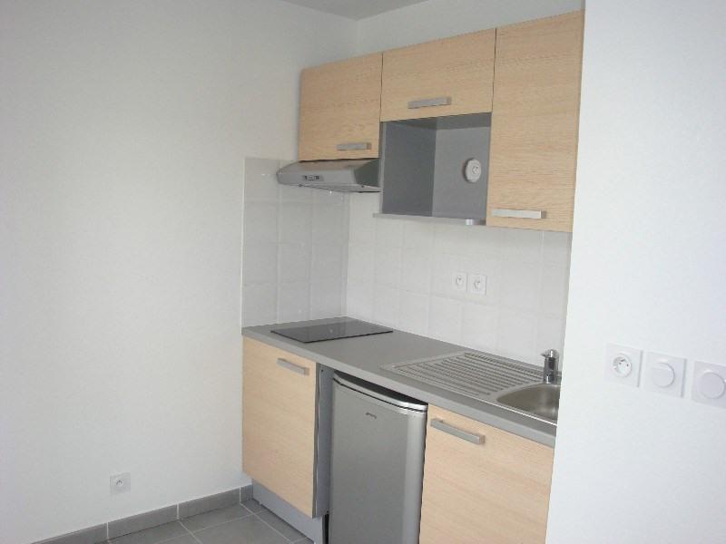 Location appartement Lyon 7ème 775€ CC - Photo 5
