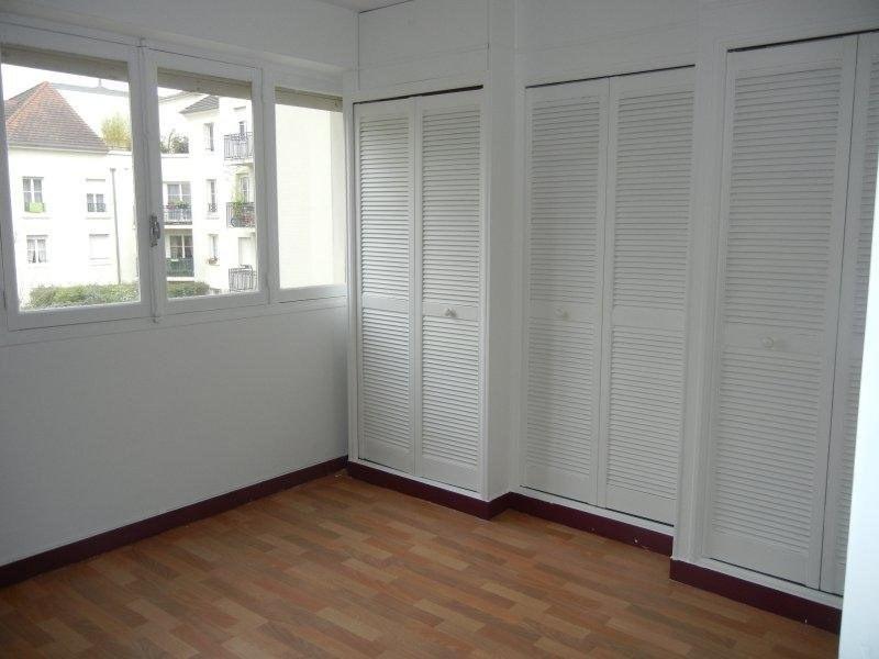 Locação apartamento Creteil 900€ CC - Fotografia 3