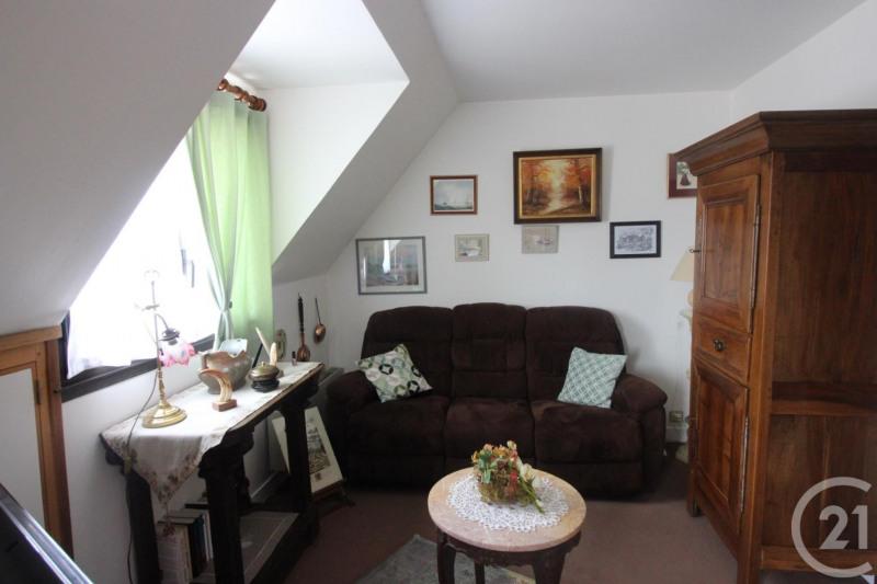Venta  apartamento Deauville 202000€ - Fotografía 5