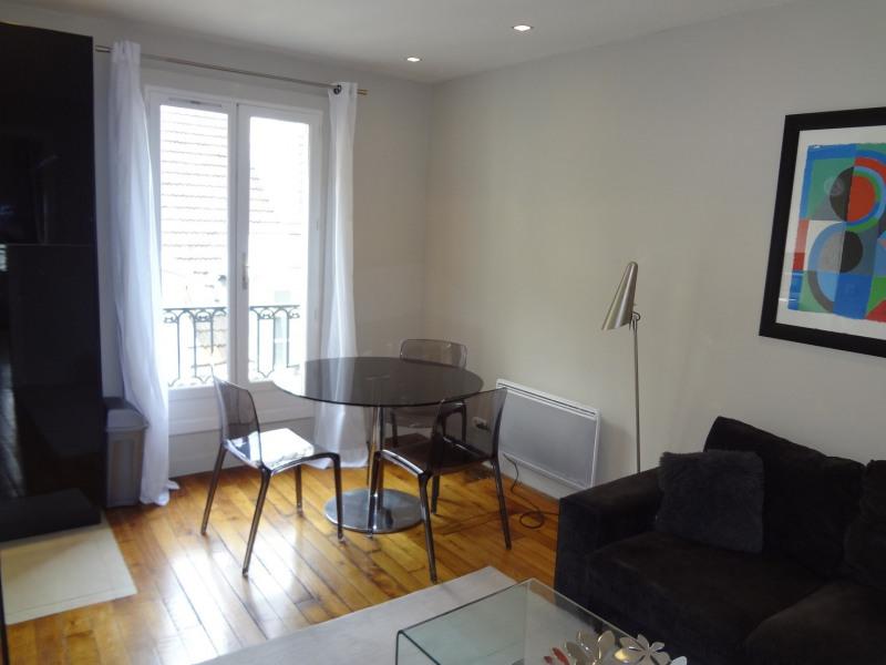 Location appartement Paris 16ème 1362€ CC - Photo 2