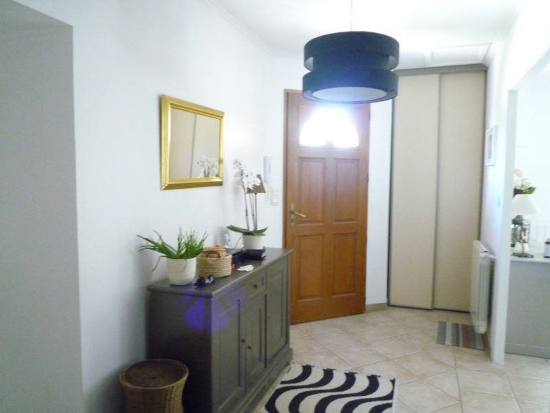 Sale house / villa Orange 349000€ - Picture 2