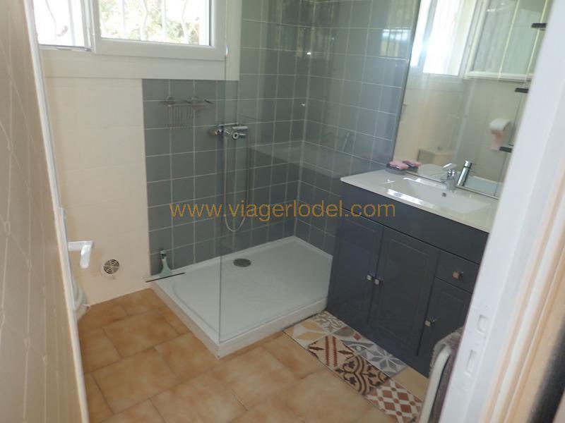 Verkauf auf rentenbasis haus Biot 135000€ - Fotografie 20
