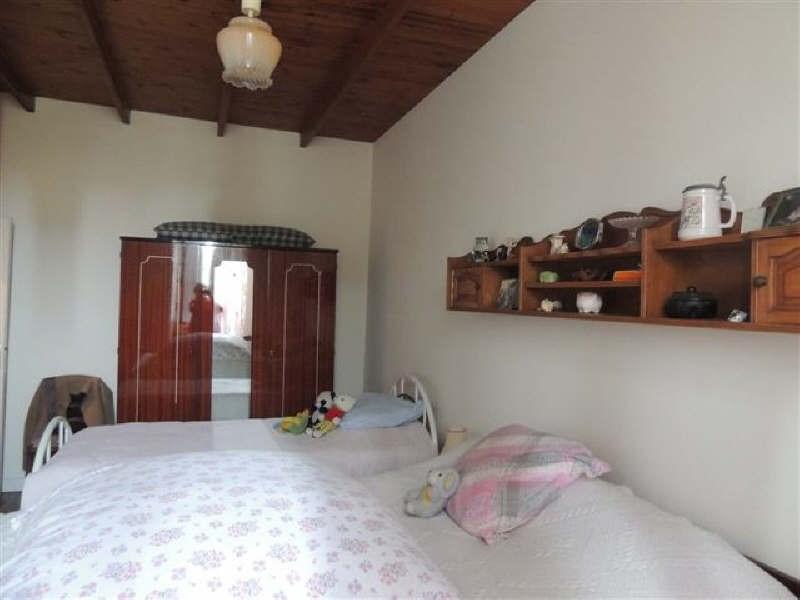Vente maison / villa Cravans 240000€ - Photo 3