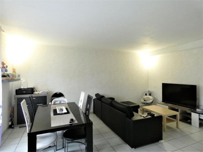 Prodotto dell' investimento appartamento St sulpice et cameyrac 157500€ - Fotografia 1