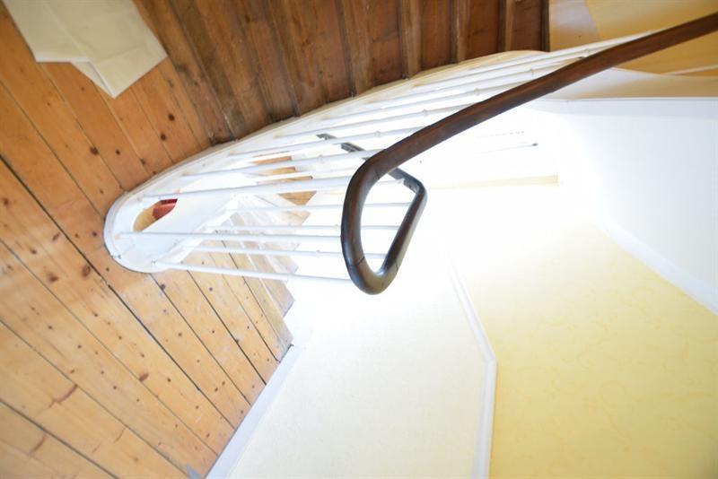 Sale house / villa Brest 254400€ - Picture 15