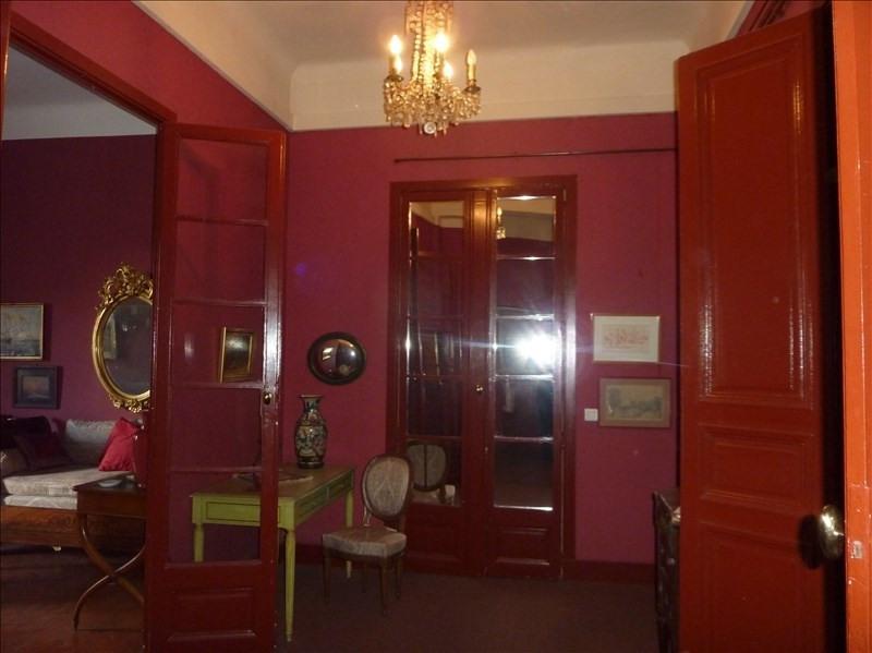 Sale apartment Marseille 6ème 470000€ - Picture 5