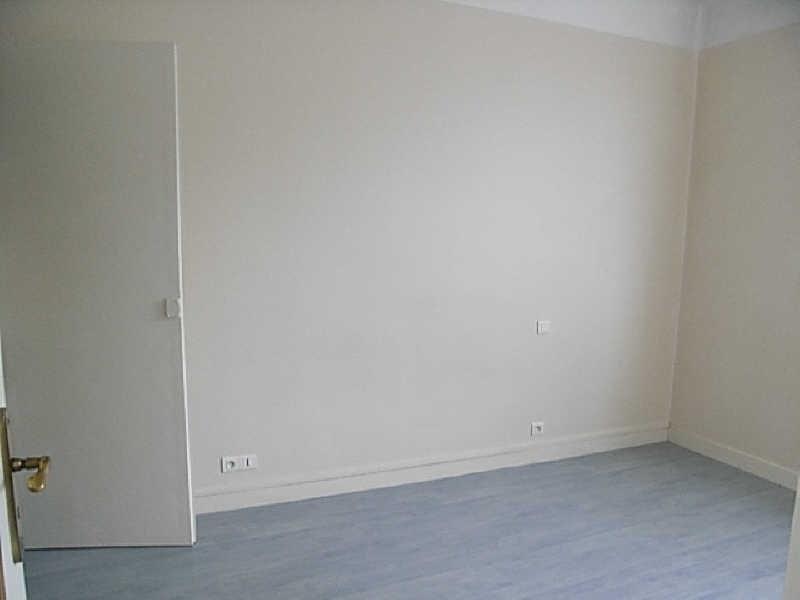 Location appartement Royan 490€ CC - Photo 4