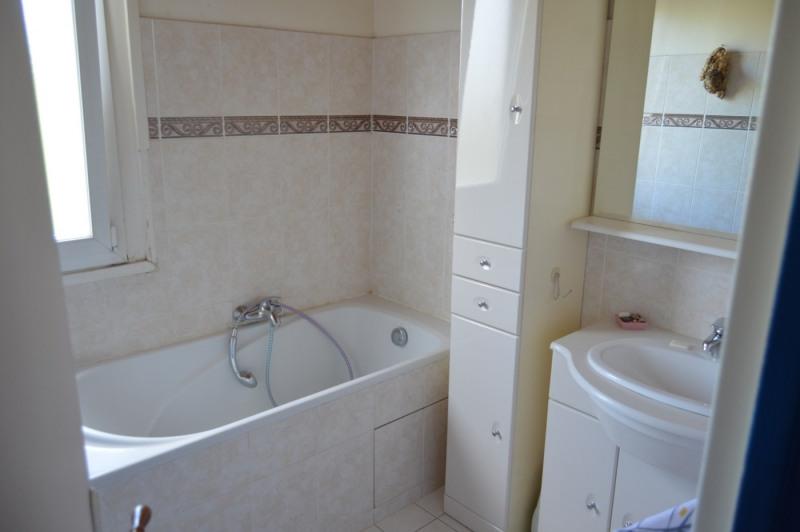 Vente appartement Meulan 139900€ - Photo 12