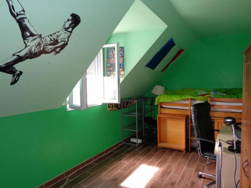 Vente maison / villa Lisieux 236250€ - Photo 7