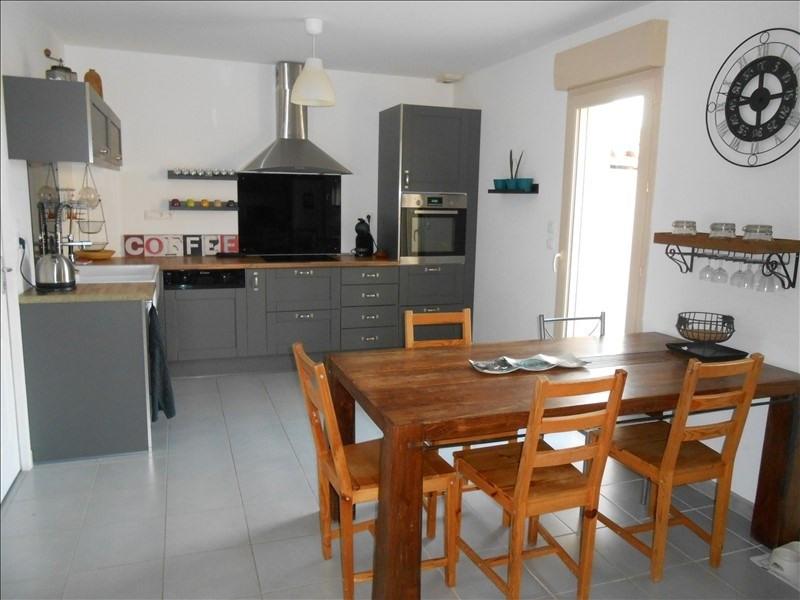 Vente maison / villa St remy 183750€ - Photo 3