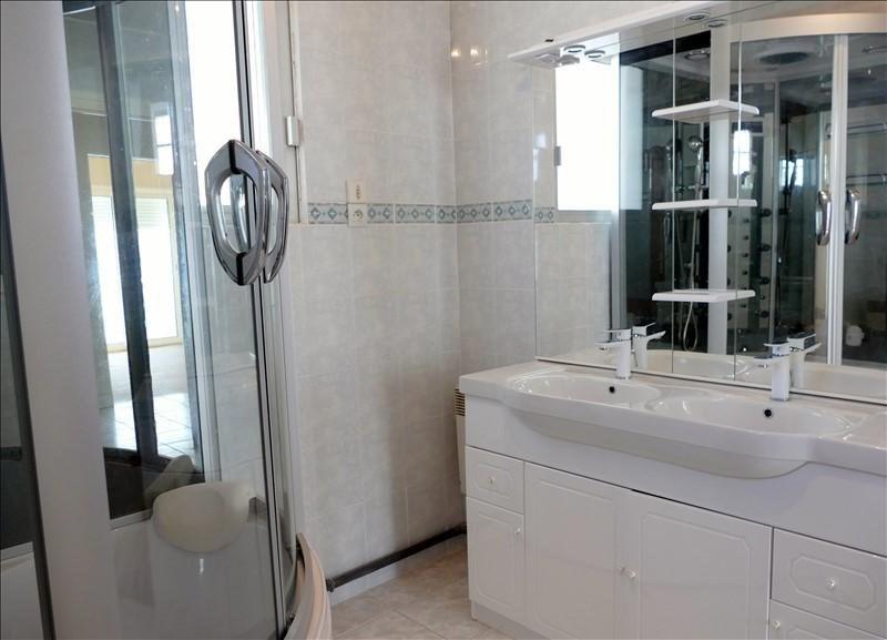 Vente maison / villa Royan 399000€ - Photo 12