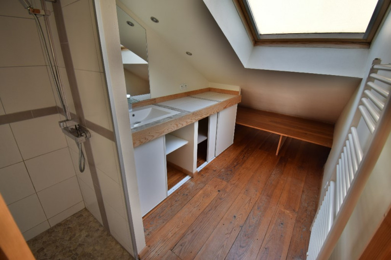 Vente appartement Pau 135 000€ - Photo 6