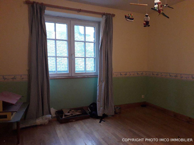 Sale house / villa Saint guinoux 314400€ - Picture 8